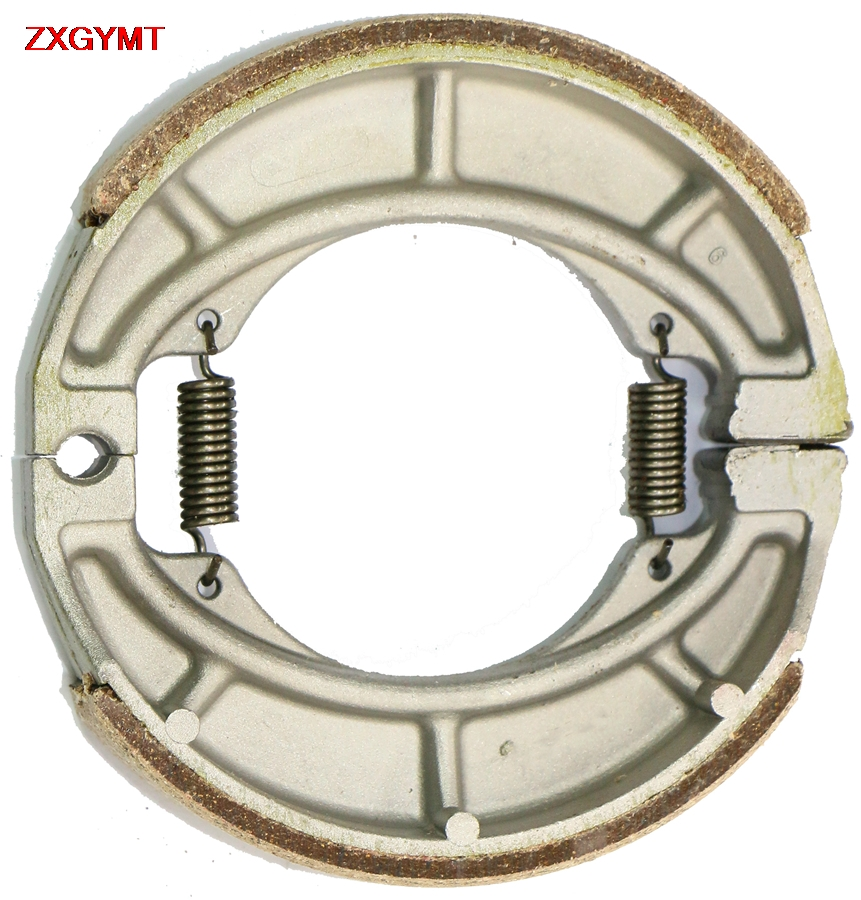 Clutch Plate Kit for Suzuki DR500 SP500 81-83 LS650 S40 Boulevard 05-16
