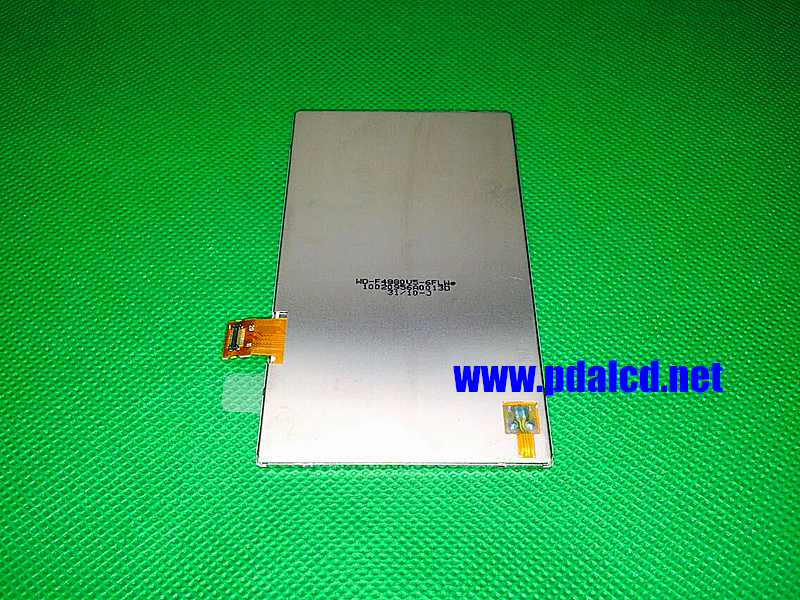 Original New 3.5 inch for Wintek WD-F4880V5 LCD Display screen For WD-F4880V5-6FLWe LCD Display Panel Free shipping