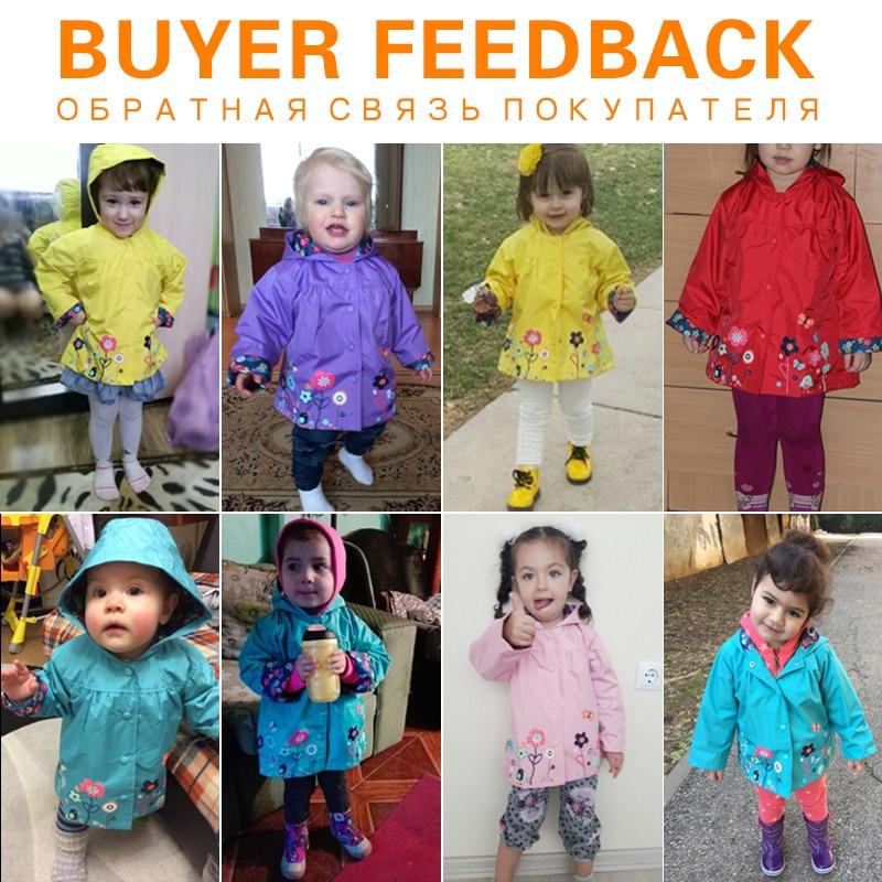 Children-clothing-set-Boys-girls-Clothing-sets-Spring-Autumn-2-6year-Hooded-raincoatpants-Waterproof-Costume-Kids-Clothes-1