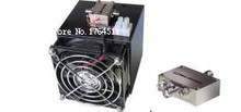[BELLA] Mini-Circuits ZVA-183W-S+ 100-18000MHz RF low noise amplifier