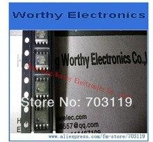 Free  shipping   10pcs/lot     LM3404HVMRX      LM3404H       LM3404    HVMRX        PSOP-8