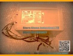 ФОТО 220W power supply 503377-001 8200 6200 6005 4000 8000 8100 100% test work good