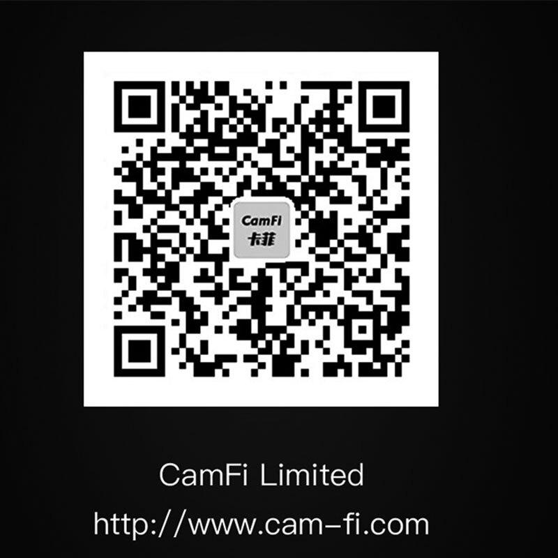 CamFi Limited