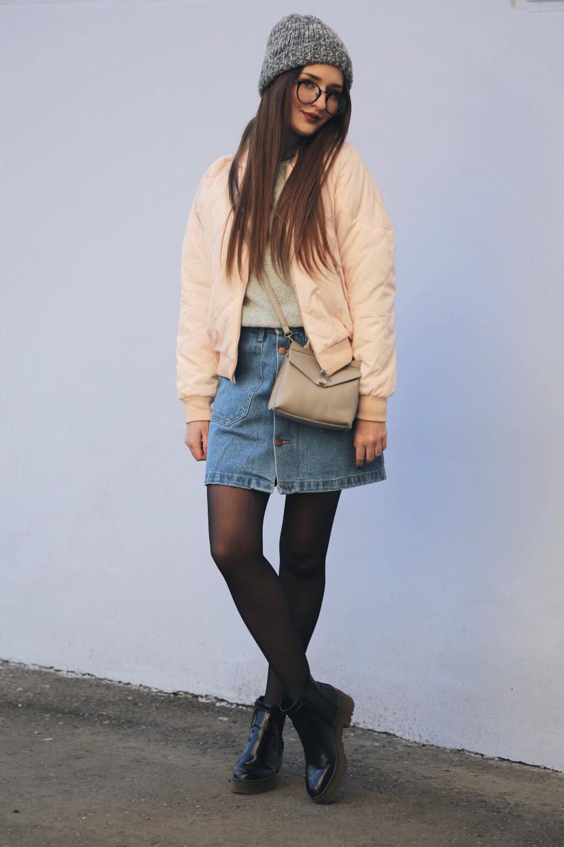 skirt160103055 (5)