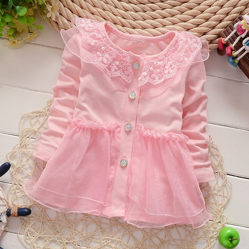 Fashion-Spring-Autumn-Casual-Girls-Lace-Bow-Jackets-Cardigan-Baby-kids-babe-Coat-Children-Princess-Outwear-Coats-S2116-1