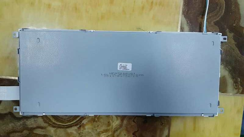 все цены на VLJP2079-02 LBL-VLJP2079-02A WF47018-01 LCD display screen онлайн