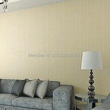 5*0.61 m Auto Adesivo Carta Da Parati In Vinile Rotoli di Carta Da Parete per la Cucina Mobili Da Bagno Adesivi Murali papel Adhesivo para muebles