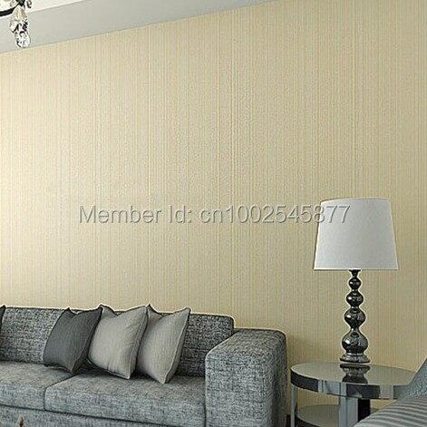 m vinilo wallpaper rollos de papel de pared para mobiliario de cocina