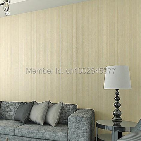 5*0.61m Self Adhesive Vinyl Wallpaper Wall Paper Rolls For Kitchen  Furniture Bathroom Wall