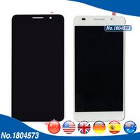 LCD Screen For Huawei Honor 6 H60 L02 H60 L12 H60 L04 LCD Display With Touch