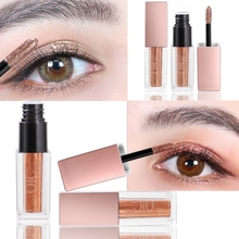 Shimmer Stick Beauty Korea Cosmetic