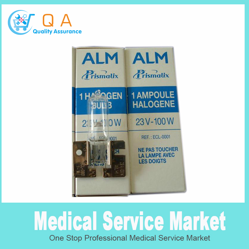 US $91 81 |ALM Maquet ECL 0001 23V 100W Surgical Shadowless Lamp X TEN  AXCEL on Aliexpress com | Alibaba Group