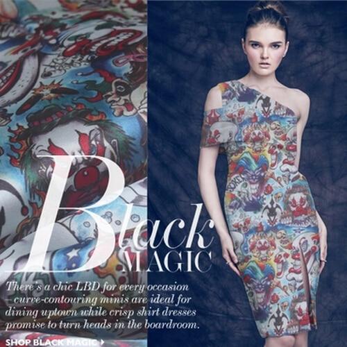 Silke organza satin tyg lyx digital målning senior anpassade silke - Konst, hantverk och sömnad
