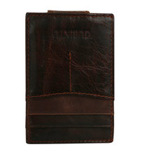 2016 Fashion New DesignedLeather Mens Wallet Purse ID Credit Card Holder Coin Gift Hot Sale Holders
