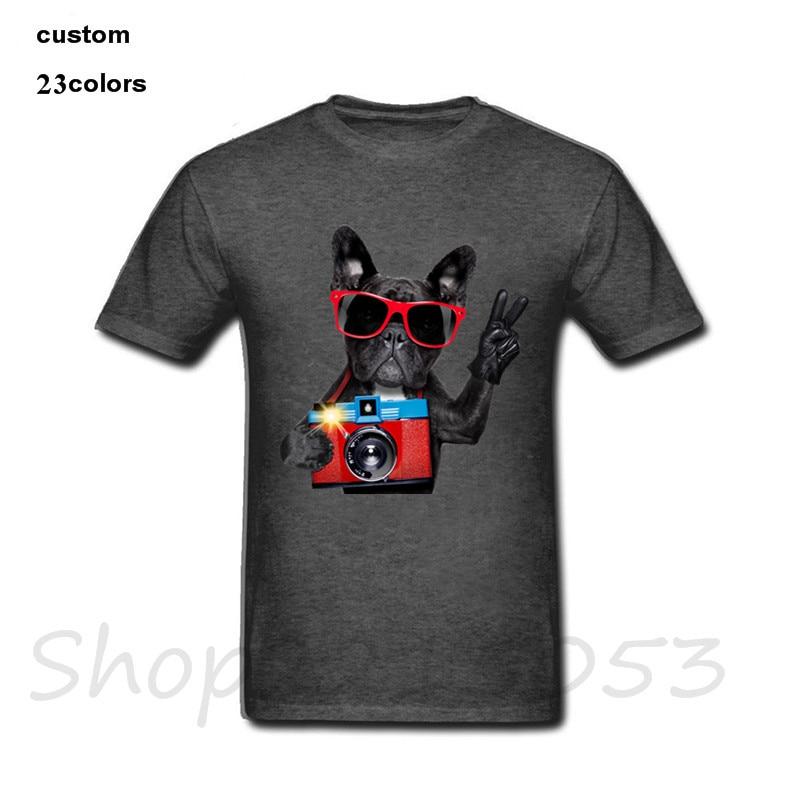 Rick and Morty Cartoon Movie Adventure Space Kids Unisex Boys Girls T-shirt 213 Boys' Clothing (2-16 Years)