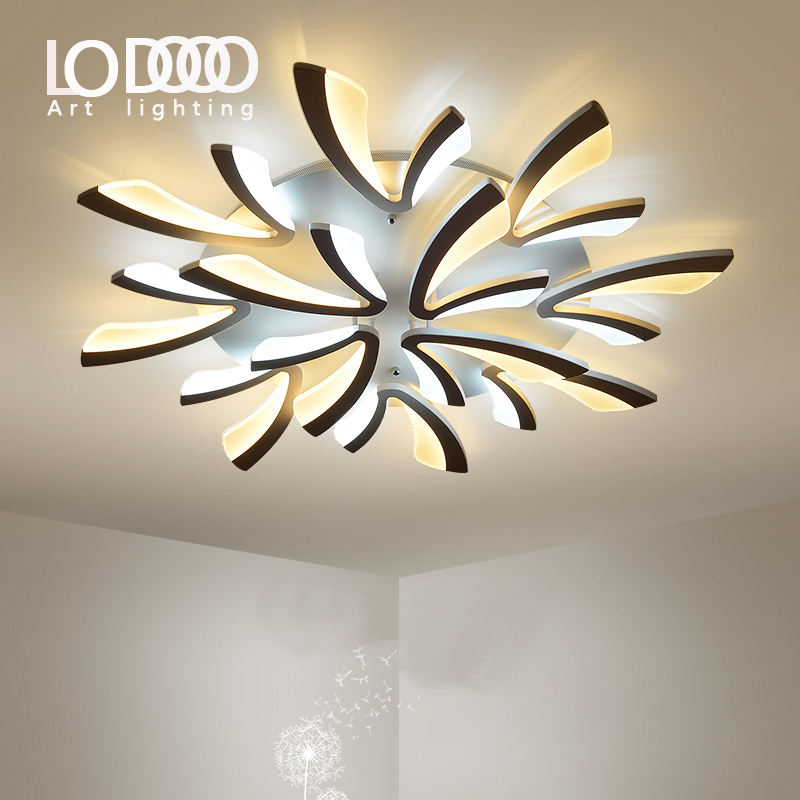 Compare Prices on Bedroom Lighting Fixtures- Online Shopping/Buy ...