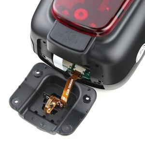 Image 4 - Godox TT685C TT685N TT685S TT685F TT685O Flash Speedlite accessoires chaussures chaudes