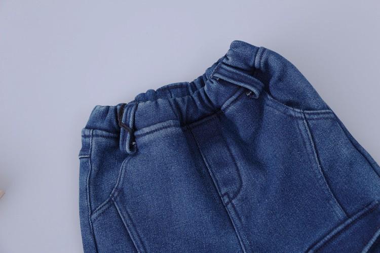 baby boy pants (4)