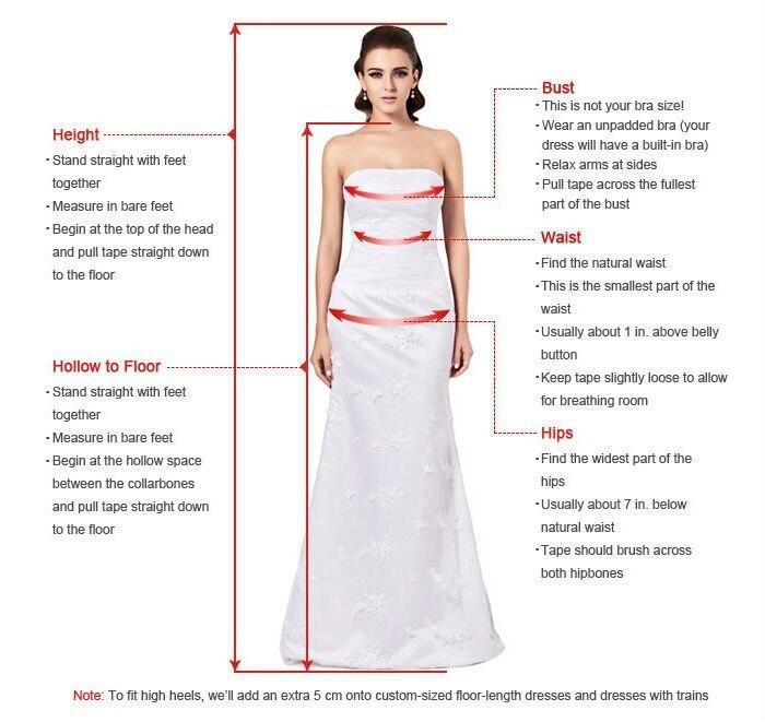 Image 5 - Dubai Luxury Crystal Wedding Dresses 2018 Shiny Beaded 3D Flower Wedding Gowns With Sheer Full Sleeves Pearls Vestido De Noiva-in Wedding Dresses from Weddings & Events