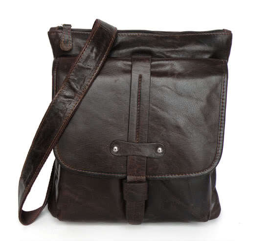 High Quality 100 Guaranteed real cow leather crossbody men messenger bags Multifunctional Causal male shoulder bags
