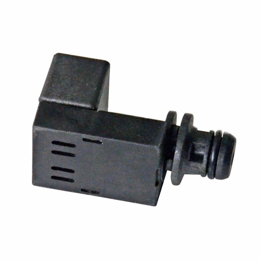 Transmission Oil Pressure Sensor For Chrysler LHS Sebring Dodge Challenger Journey Ram Jeep Patriot 56028196AD