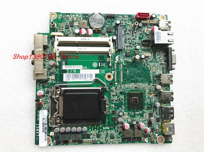 03T7351 for Lenovo ThinkCentre M72E M92P M92 IQ77T