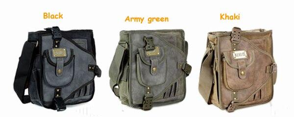 Designer-pocket-college-student-shoulder-book-bags -bolsas-Canvas-and-leather-messenger-bag-for-school-boys.jpg
