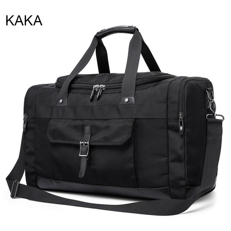 Online Get Cheap Travel Luggage Brands -Aliexpress.com | Alibaba Group