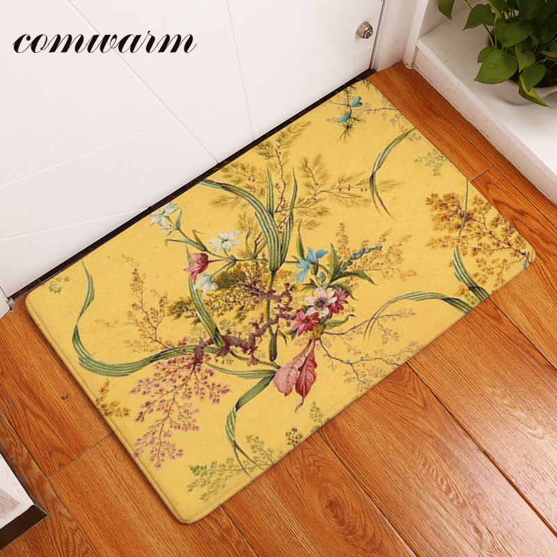online buy wholesale waterproof kitchen floor mats from china