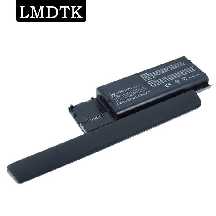 LMDTK Nouveau 9 cellules batterie dordinateur portable POUR DELL Latitude D620 D630 D631 M2300 GD787 JD605 JD606 JD610 JD616 JD63KD491 livraison gratuiteLMDTK Nouveau 9 cellules batterie dordinateur portable POUR DELL Latitude D620 D630 D631 M2300 GD787 JD605 JD606 JD610 JD616 JD63KD491 livraison gratuite