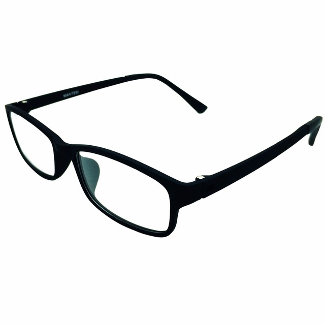 Reading Glasses Stylish Readers Eyeglasses Eyewear Specs Mens Womens ...