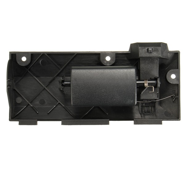 Glove Box Catch Handle Cover For Ford /Mondeo MK3 Saloon Estate Hatchback 2000-2007 Lock Assy Only LHD