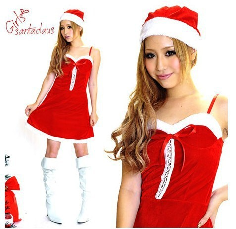 Christmas Eve Dresses In Europe And America Princess Y Dress Free Shipping From Women S Clothing Accessories On Aliexpress