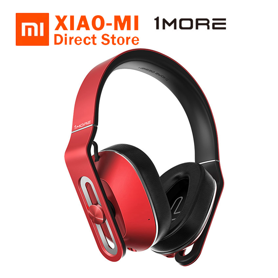 все цены на 1MORE MK801 Over-Ear Headphones With Microphone Bass Driven Lightweight Durable Wired Headphones For Smart Phone iOS Android