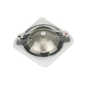 Image 5 - GHXAMP Altavoces de Bobina de voz agudos de 74,5mm, anillo de Tweeter de película de titanio, altavoz con diafragma de voz, accesorios DIY, 1 par