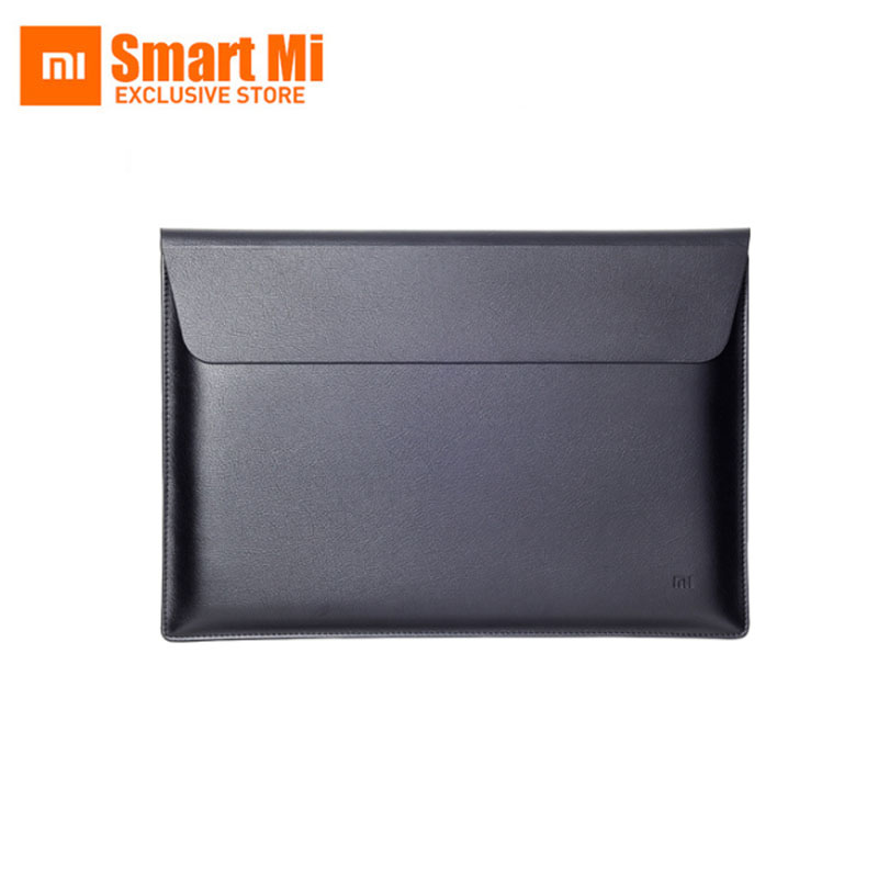 Original Xiaomi Mi Air 12.5 Laptop Sleeve bags case 12.5 inch 13.3 notebook for Xiaomi Mi Notebook Air