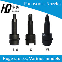 цена на SMT Nozzles for Msr Chip Mounter Panasonic Vvs Vs S M L Ll SMT nozzles used in pick and place machine