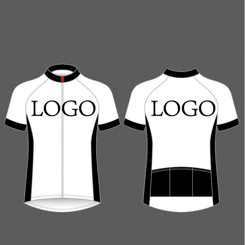 custom Bike Clothing high quality factory DIY cycling Jerseys men women  Quick-Dry Ropa Ciclismo MTB Apparel jersey only 45f578887