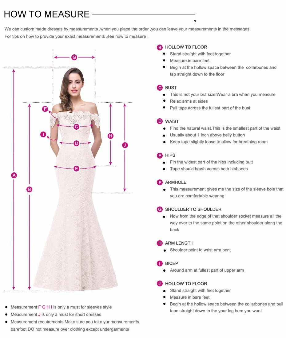 2019 מתוקה הערב טוב שמלות בנות תחרות כלה שמלת צד פיצול שיפון אירוע מיוחד לנשף מסיבת ארוך שושבינה שמלות
