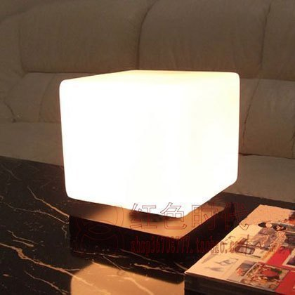Japanese style ice lamp brief style table lamp in led table lamps japanese style ice lamp brief style table lamp aloadofball Choice Image