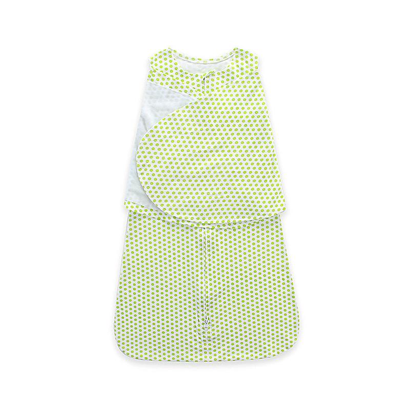 baby sleeping bags  (20)__