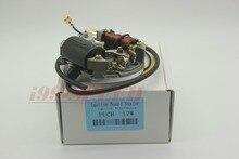 PUCH Stator COIL 6V 17W Zundapp Kreidler Hercules KTM Ignition Alternator puch stator coil 17 w