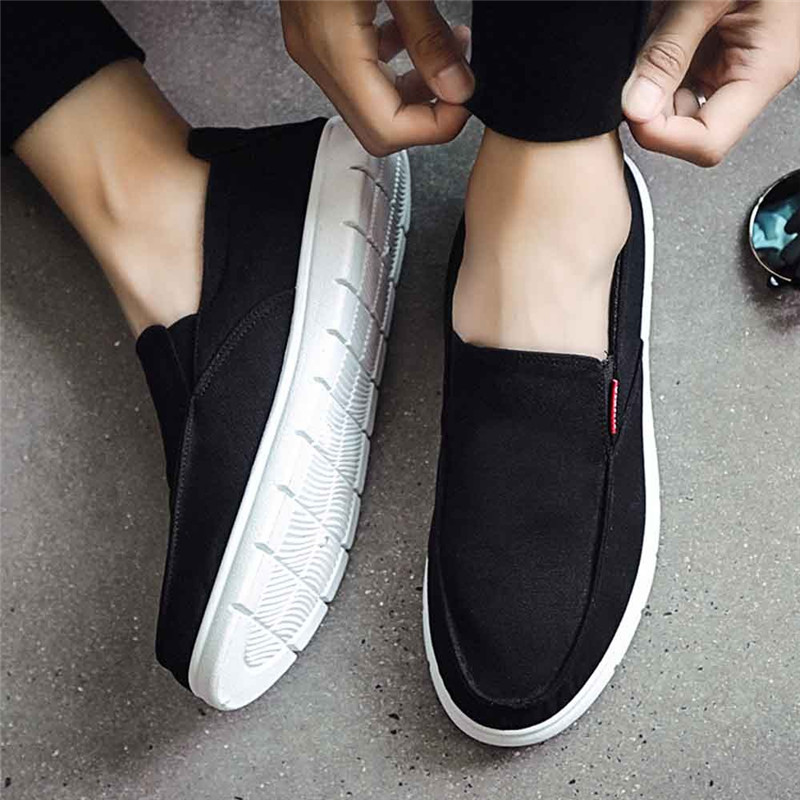 Flats Male Breathable Sneakers 10