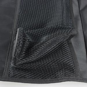 Image 3 - 車収納マルチポケットオーガナイザーオート後部座席tidyのポーチアクセサリー