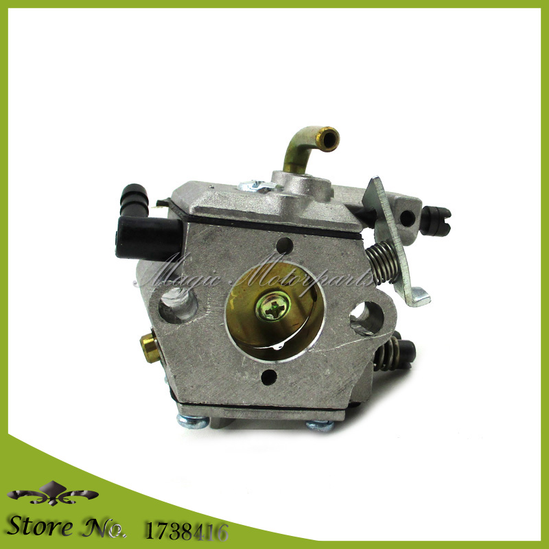 gaixample.org Mower Replacement Parts Mower Parts & Accessories ...