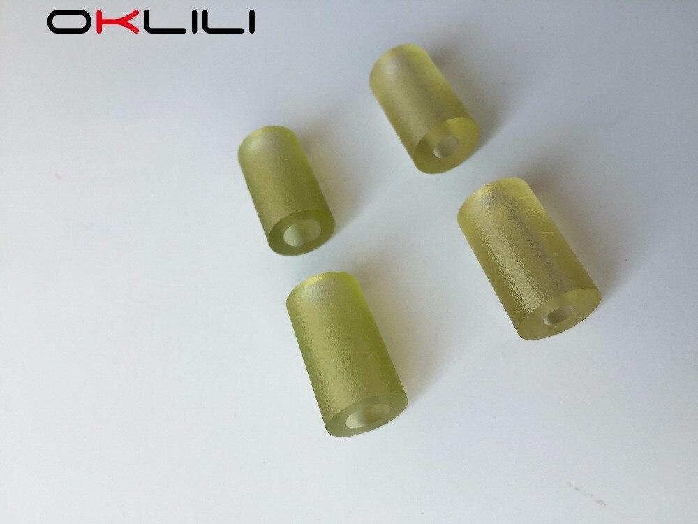 50SET ORIGINAL Feed Exit Roller Fujitsu fi-6130 6230 6140 6240 PA03540-Y075 G078