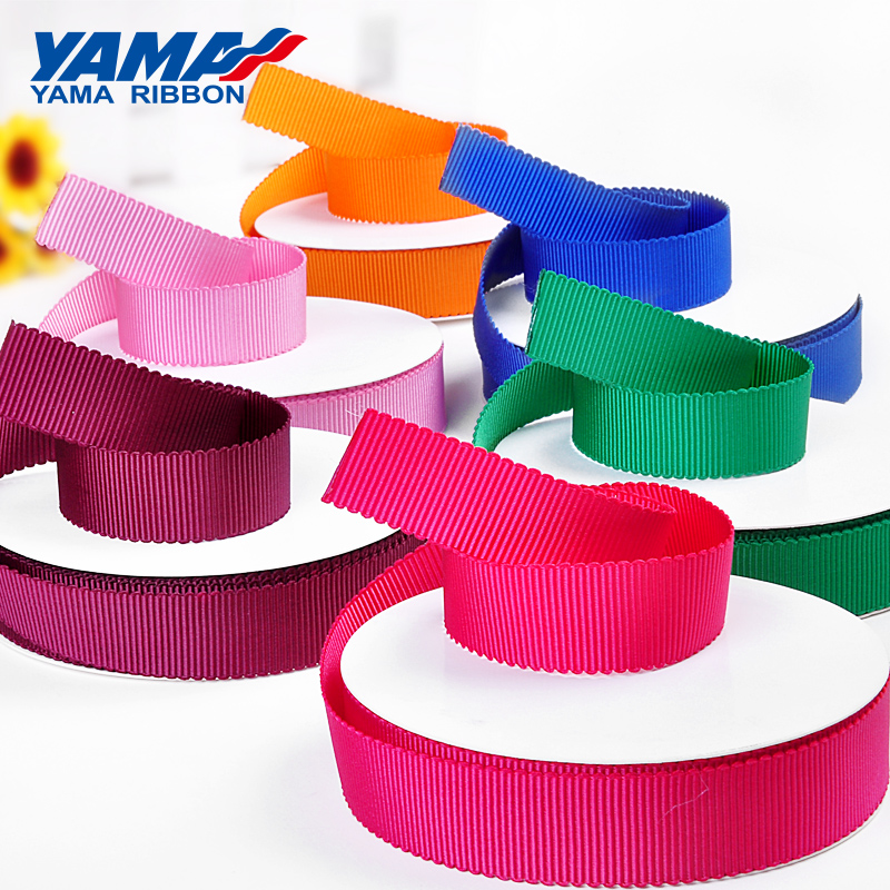 """50 yards 1//8/"""" pull bow Ribbon iridescent  made in Taiwan baptism party favors"""