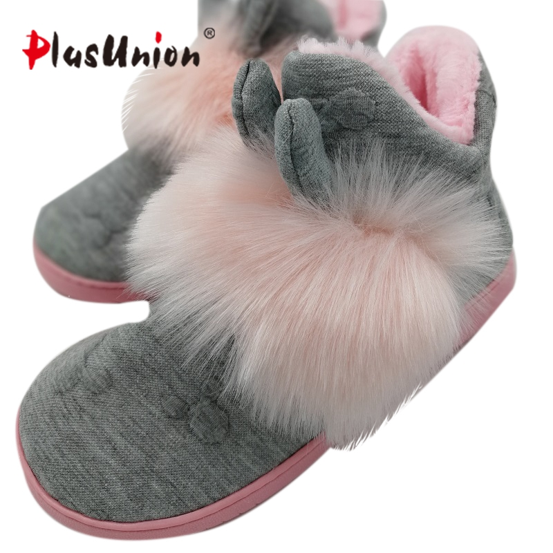 indoor slippers flock faux fur plush feather furry fluffy slides shoes rihanna fuzzy house home with women winter pantufa adulto plush flat indoor cartoon flock adult furry slippers fluffy winter fur animal shoes rihanna house home women adult slipper anime