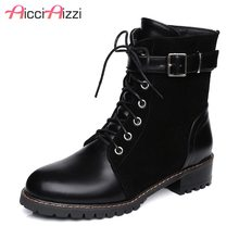 b46e1eeb245 Buy combat heel and get free shipping on AliExpress.com