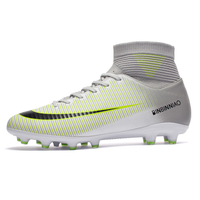Soccer Boots Sneakers Men Cheap Soccer Cleats Original Football With Sports For Women & Men